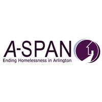 a-span
